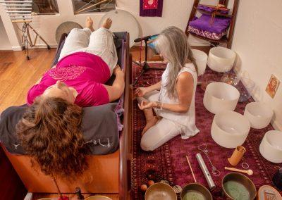 aumbase-sedona-sound-healing-04