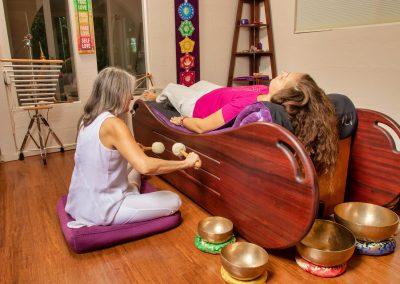 aumbase-sedona-sound-healing-07
